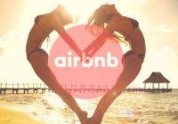Polacy zadowoleni z podróżowania z Airbnb