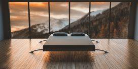 Jak zarobić na wynajmie krótkoterminowym? Wykorzystaj Airbnb!