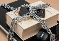 Czym serwery VPN różnią się od serwerów proxy?