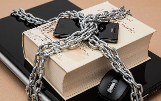 Bezpieczny VPN