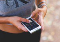 Czy usługa callback zwiększy liczbę klientów?