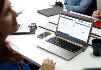 Nagrywanie zachowań użytkowników na stronie narzędziem Smartlook