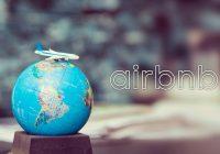 Najgorsze wpadki gości Airbnb – czego unikać za wszelką cenę?